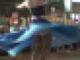 YMS-05 サンバシリーズ⑤~公開解禁版