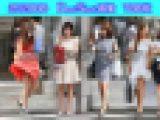DS画像 202008版