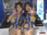 【必撮侍アーカイブ】HSAS-07-2-4 99 NAGOYA AUTO EXPO 後編~分割版4