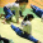 体操JK 体操競技選手権大会【動画】スポーツ編 3601~3606セット販売